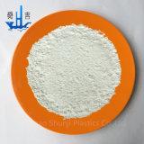 Polvo del vajilla de la resina del compuesto del formaldehído de la melamina