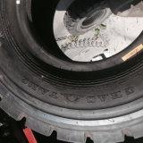 Gabelstapler des Industral Reifen-355/65r15, Schienen-Ochse-Ladevorrichtungs-Reifen, Chaoyang, Fortschritt, OTR Reifen