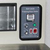 Appareil de contrôle de point de congélation (RAY-2430-4)