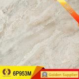 de 600*600mm Verglaasde Tegel van de Steen van de Tegel van de Vloer van het Porselein (TB6041)