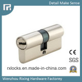 60mm Highquality Brass Lock Cylinder di Door Lock Rxc04