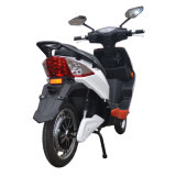 Scooter elettrico, E-Scooter Electric Mobility Scooter con Pedal