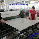 Espejo de aluminio del espejo respetuoso del medio ambiente del espejo de China Sinoy, vidrio de aluminio del espejo