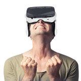 Vidrios 2016 del receptor de cabeza de Eyewear de la realidad virtual de Vr Bobo Z4