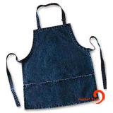 Schmieröl-Proof PVC Apron, Rubber Apron, mit Option von Only Sale von Fabric und von Accessories