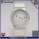Hombres de moda del reloj de Paidu del estilo de la rotura de Yxl-831 2016new y reloj fresco del reloj de las mujeres el mejor primer regalo del seguro del último loco de la tecnología