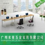 Stazione di lavoro multifunzionale dell'ufficio di alta qualità, forniture di ufficio
