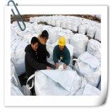 Road Salt Snow Melt Agent