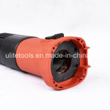 100mm Highquality Real 1050W Power Smart Angle Grinder 9302