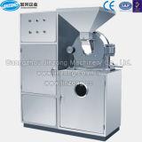 Jinzong V vorbildliche Mischmaschine für Puder