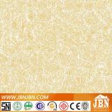het Vloeren van de Reeks Plati van 800X800mm Nano Opgepoetste Tegels (J8P02)