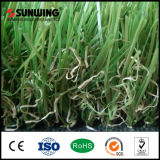 정원을%s 신식 40mm Nature Synthetic Grass Carpet