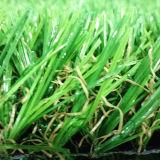 Трава футбола профессионального изготовления синтетическая