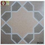 Foshan Suelo Rústico Nueva Ceramic Tile (HJ352)