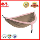 2016 Newest Design Parachute Hanging Hammock Chair Wholesale