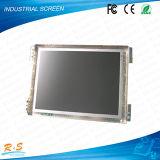 """32 """" moniteur d'écran de TFT LCD de résolution et d'éclat de la quarte HD"""