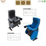 Cadeira da película de Hongye