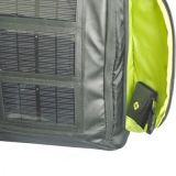 Energy vert Product Laptop Backpack avec Solar Panel Charger 30