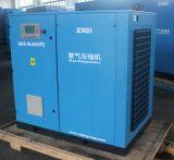 compressor de ar do inversor da freqüência 18.5kw