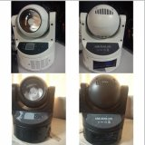 Vente directe d'usine Osram 60W RGBW 4in1 Moving Head Light