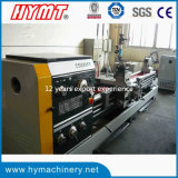 Машина Lathe светлого металла точности обязанности CS6266Bx1000 горизонтального поворачивая