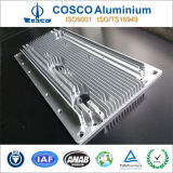 Industrial Facilityのための顧客用AluminumかAluminium Heatsink