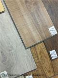 Европейские строительные материалы пола PVC высокого качества типа