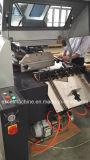 접착성 열 책 의무 기계 (JBT50-4D)