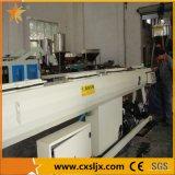 Tubulação da produção Line/PVC da tubulação do PVC que faz a máquina