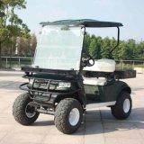 Véhicule de ferme de la compagnie d'électricité ATV de portées du constructeur OEM 2 de la Chine (DH-C2)