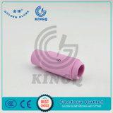 Kingq wp - canon refroidi à l'eau de soudure de 18 TIG avec l'accessoire