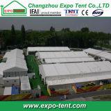 Trade Show를 위한 거대한 White Exhibition 홀 Tent