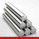 冷たい-引かれたアルミニウム丸棒6261の気性T6