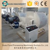 Máquina de mistura Process do licor do chocolate da malaxação
