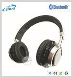Alta qualidade Bluetooth estereofónico Earbuds, auscultadores sem fio Foldable de Bluetooth