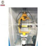 [زه-500] [بك-تويست] زوج آليّة [هيغ-سبيد] يبرم آلة+يثنّى نوع رئيسيّة شاقوليّ [بينغ-وفّ] آلة