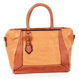 2016 Qualitäts-Form-Leder-Handtaschen-Frauentote-Beutel