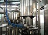 Máquina de embotellado del agua de la buena calidad