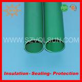 tubo del encogimiento del calor 1kv para la barra de distribución