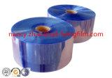 약제 포장을%s 투명한 엄밀한 PVC 필름