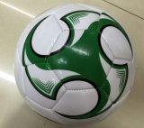 Boule de football de TPU