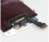 Het mobiele LCD van de Telefoon Scherm voor iPhone 6 LCD Vertoning