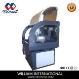6030 물 냉각 장치 (VCT-6030C)를 가진 소형 CNC 대패