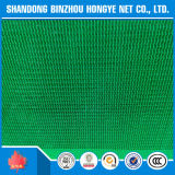 Сеть безопасности конструкции лесов HDPE свободно образца фабрики Shandong
