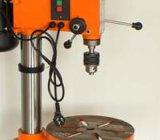경제 수동 가족 빛 유형 드릴링 기계 16mm (ZJQ4116B)