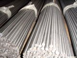 Acier inoxydable/produits en acier/barre ronde/tôle d'acier 310S (SUS310S STS310S)