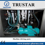 Automatischer Kapsel-Füllmaschine-Fabrik-Preis