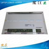 Computadora portátil LCD Auo B173rtn01.1 el panel del LCD de 17.3 pulgadas