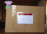 Propionato CAS No. de Dromostanolone: 521-12-0 polvo esteroide