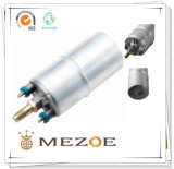 OEM: 191906091h; Bosch: 0580254019、VW: 441906091Aの自動予備品の銀白い電気燃料ポンプ、Volvoのための使用、V.W、メルセデス(WF-6003)